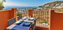 Spacious Town Home Riviera del Sol
