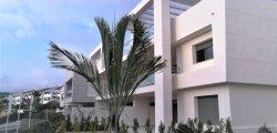 Casares Penthouse