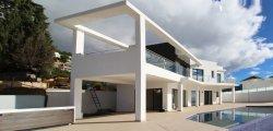 Detached New Vila Mijas
